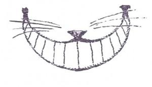 CheshireSmile